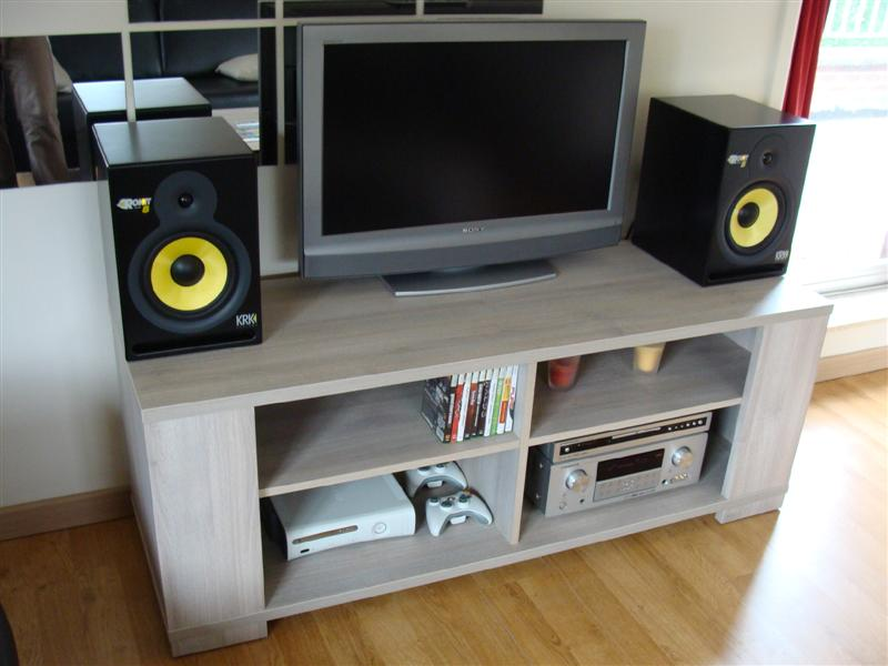 http://boeiend.be/tmp/audio/setup3.jpg