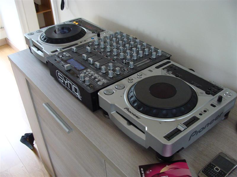 http://boeiend.be/tmp/audio/setup4.jpg