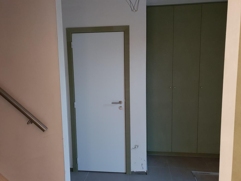 huis124.jpg